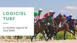 Read more about the article Logiciel Turf – Le meilleur logiciel de Turf