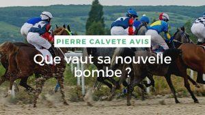 Read more about the article Pierre Calvete Avis : que vaut sa nouvelle bombe ?